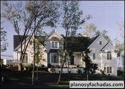 fachadas-de-casas-161018-PH-N.jpg