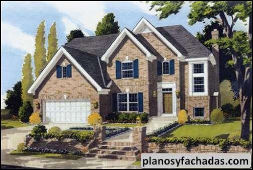 fachadas-de-casas-161021-CR-N.jpg
