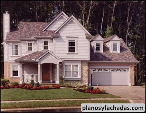 fachadas-de-casas-161022-PH-N.jpg