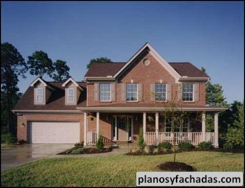 fachadas-de-casas-161024-PH-N.jpg