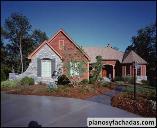 fachadas-de-casas-161026-PH-N.jpg