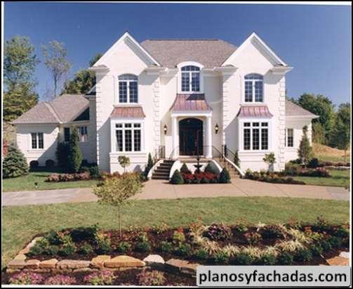 fachadas-de-casas-161029-PH-N.jpg