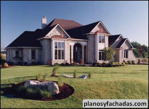 fachadas-de-casas-161030-PH-N.jpg