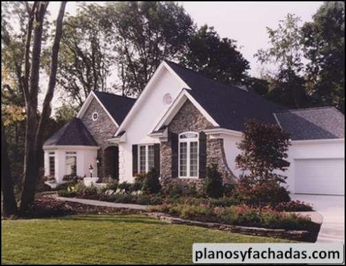 fachadas-de-casas-161032-PH-N.jpg