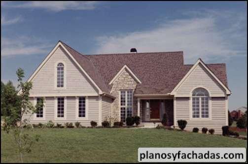 fachadas-de-casas-161034-PH-N.jpg