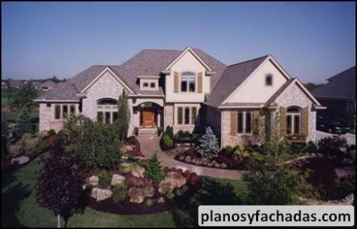 fachadas-de-casas-161035-PH-N.jpg