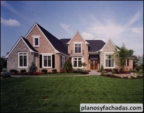 fachadas-de-casas-161036-PH-N.jpg