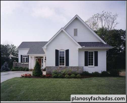 fachadas-de-casas-161037-PH-N.jpg