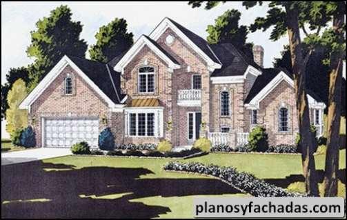 fachadas-de-casas-161039-CR-N.jpg