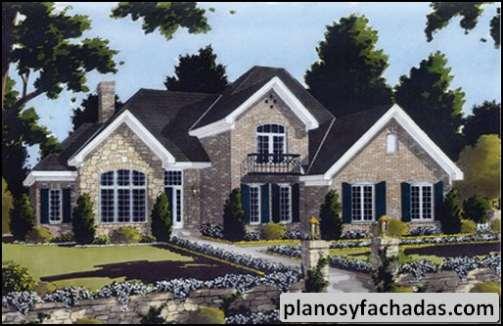 fachadas-de-casas-161041-CR-N.jpg