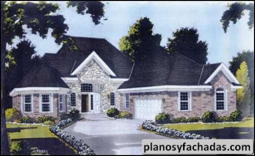 fachadas-de-casas-161042-CR-N.jpg