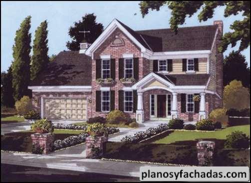 fachadas-de-casas-161043-CR-N.jpg