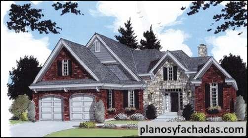 fachadas-de-casas-161045-CR-N.jpg