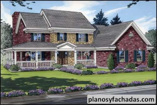 fachadas-de-casas-161047-CR-N.jpg