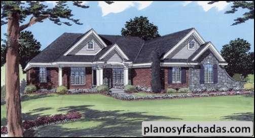 fachadas-de-casas-161049-CR-N.jpg
