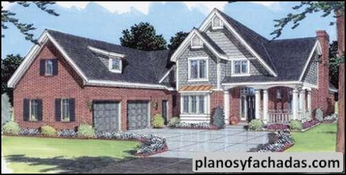 fachadas-de-casas-161050-CR-N.jpg