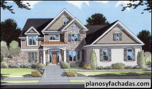 fachadas-de-casas-161051-CR-N.jpg