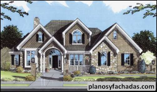 fachadas-de-casas-161054-CR-N.jpg