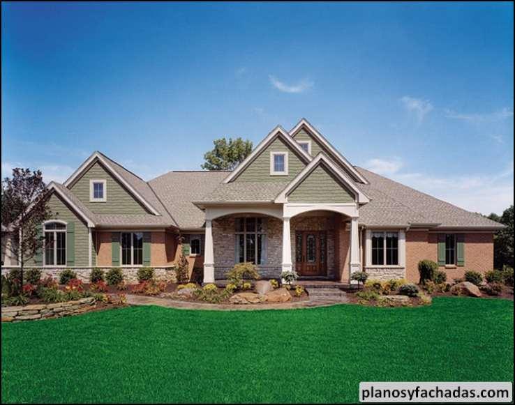 fachadas-de-casas-161056-PH_rt.jpg