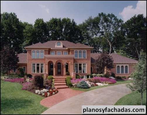 fachadas-de-casas-161060-PH-N.jpg