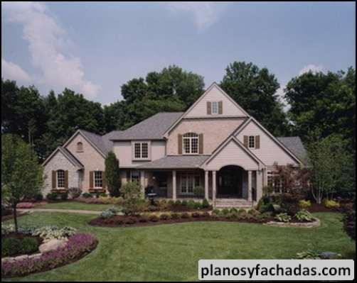 fachadas-de-casas-161061-PH-N.jpg