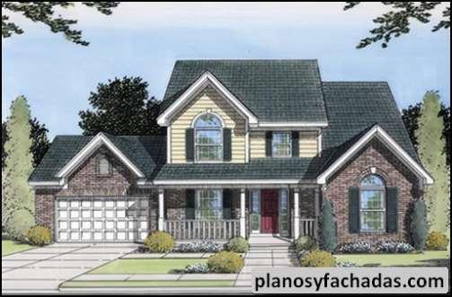 fachadas-de-casas-161067-CR-N.jpg