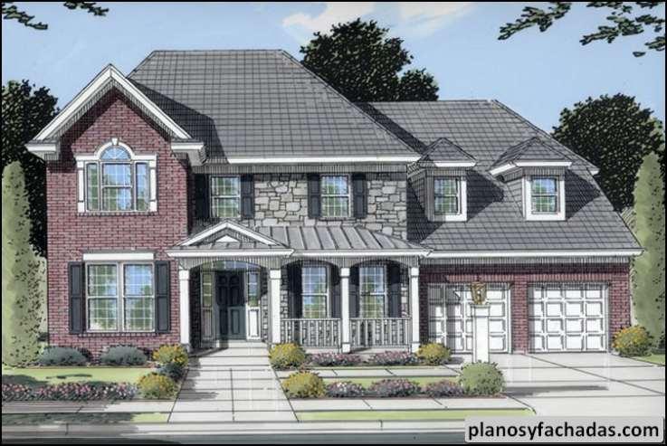 fachadas-de-casas-161069-CR.jpg