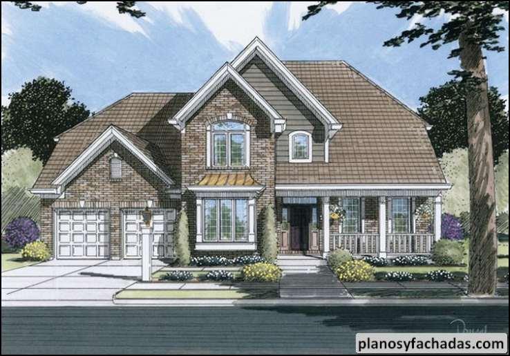 fachadas-de-casas-161070-CR.jpg