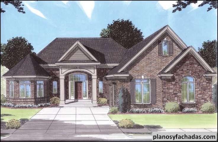 fachadas-de-casas-161071-CR.jpg
