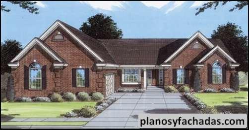fachadas-de-casas-161073-CR-N.jpg