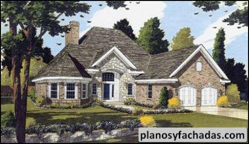 fachadas-de-casas-161074-CR-N.jpg