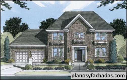 fachadas-de-casas-161075-CR-N.jpg