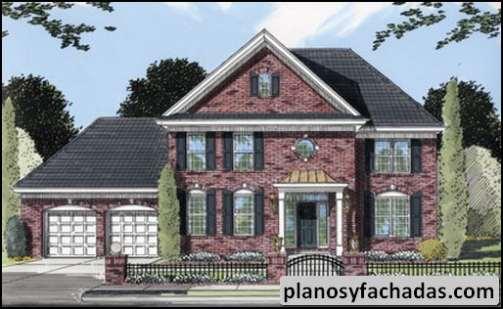 fachadas-de-casas-161078-CR-N.jpg