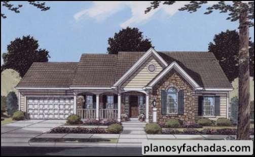 fachadas-de-casas-161079-CR-N.jpg