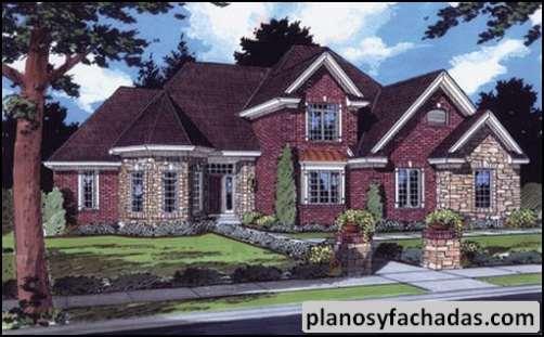 fachadas-de-casas-161080-CR-N.jpg