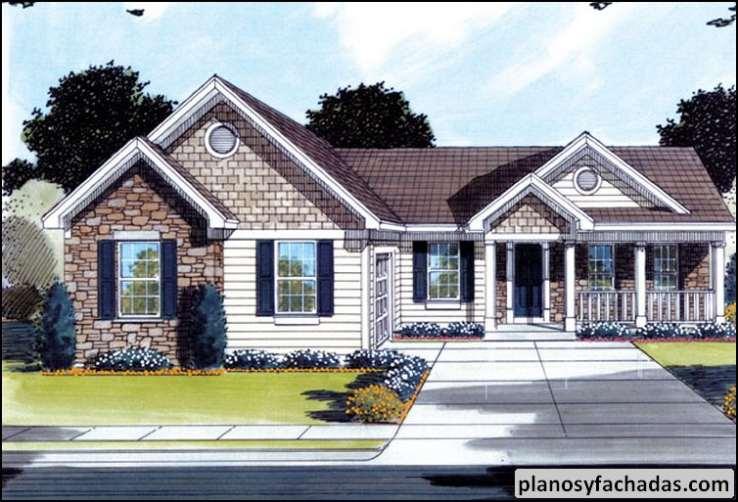 fachadas-de-casas-161081-CR-E.jpg