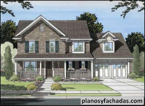 fachadas-de-casas-161082-CR-N.jpg