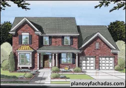 fachadas-de-casas-161083-CR-N.jpg