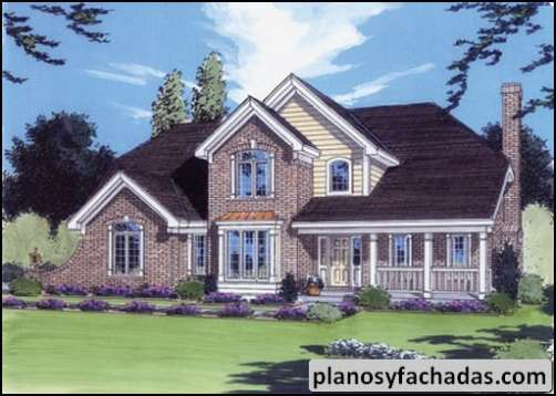 fachadas-de-casas-161084-CR-N.jpg