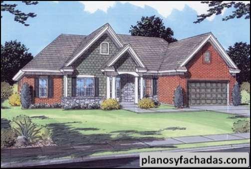fachadas-de-casas-161085-CR-N.jpg