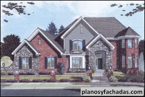 fachadas-de-casas-161086-CR-N.jpg