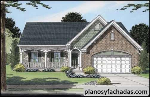 fachadas-de-casas-161087-CR-N.jpg