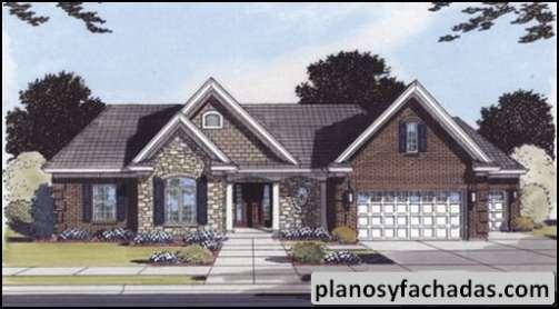 fachadas-de-casas-161088-CR-N.jpg
