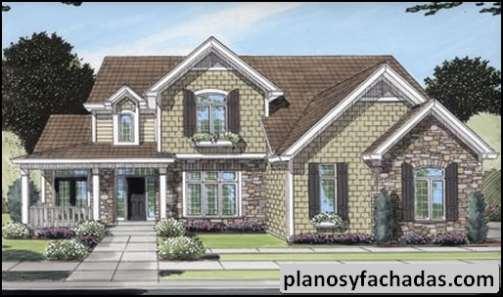 fachadas-de-casas-161089-CR-N.jpg