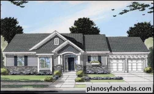fachadas-de-casas-161090-CR-N.jpg