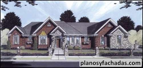fachadas-de-casas-161091-CR-N.jpg