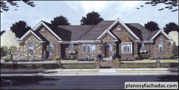 fachadas-de-casas-161092-CR-N.jpg