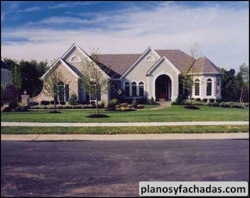 fachadas-de-casas-161093-PH-N.jpg