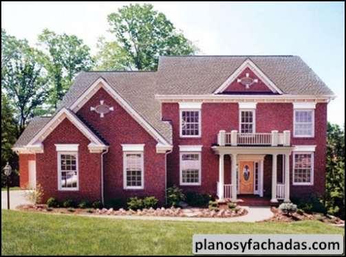 fachadas-de-casas-161094-PH-N.jpg