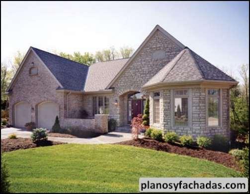 fachadas-de-casas-161095-PH-N.jpg